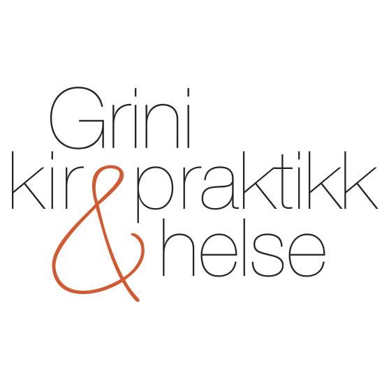 Grini Kiropraktikk og Helse